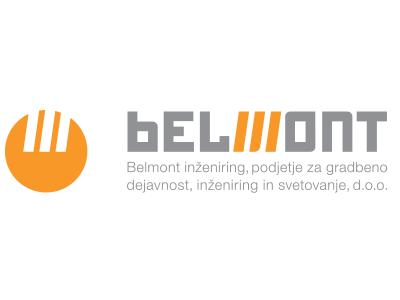 Belmont Inženiring d.o.o.