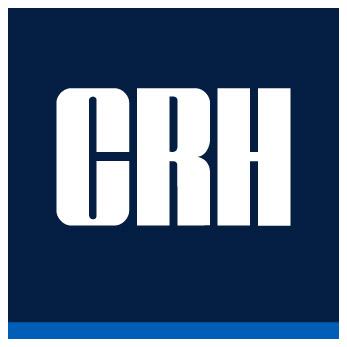 CRH Srbija