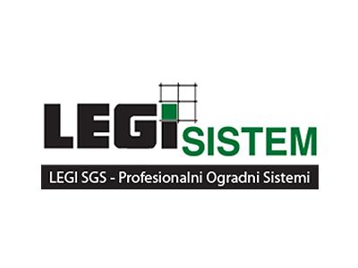 Legi Sgs