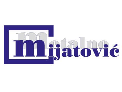 Metalno Mijatović