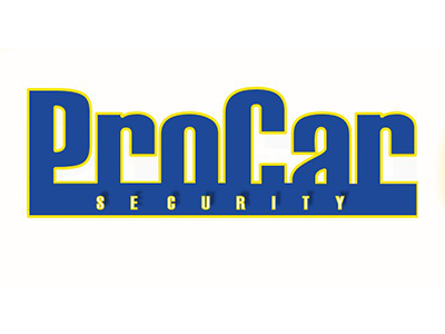 Procar Security