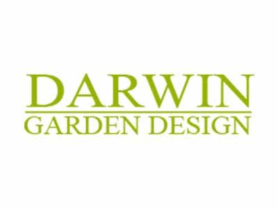 Darwin Garden Design