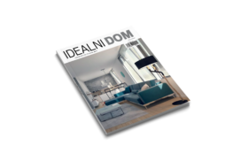IdealniDom.com