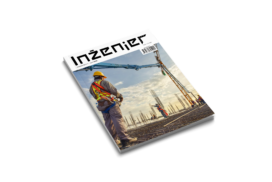 Časopis INŽENJER