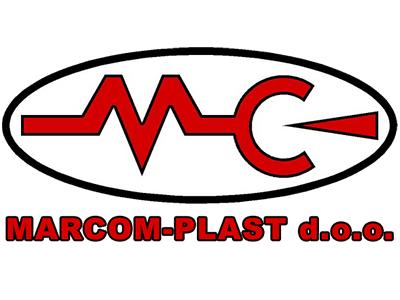 Marcom-Plast d.o.o.