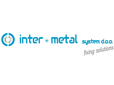 Inter-metal system d.o.o.