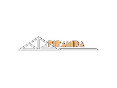 Piramida d.o.o.